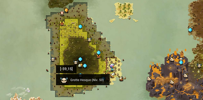 map grotte hesque.PNG