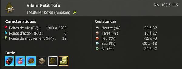 vilain petit tofu.PNG