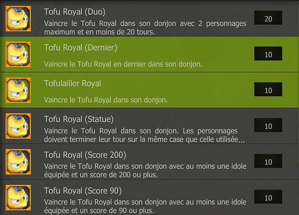 succes tofu royal.PNG