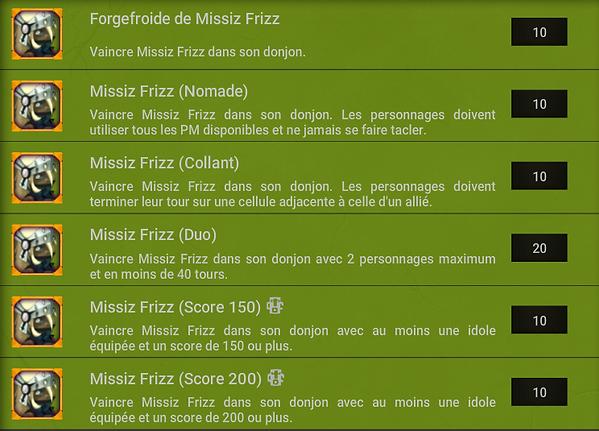 MISSIZ.PNG