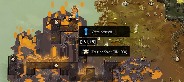map solar.PNG