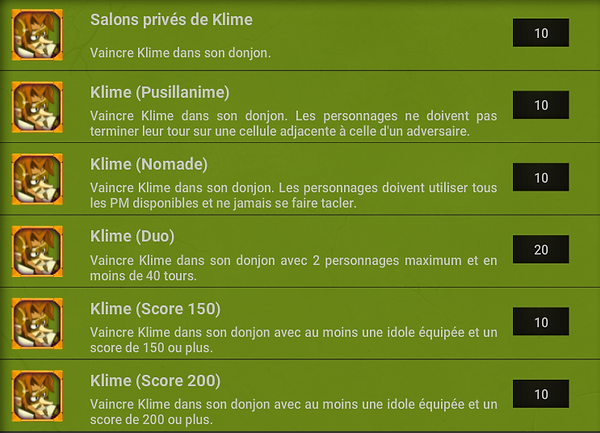KLIME.PNG