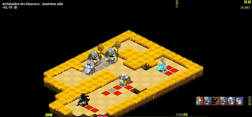 salle 3 glours.PNG