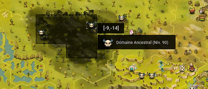 map domaine ancestral.PNG