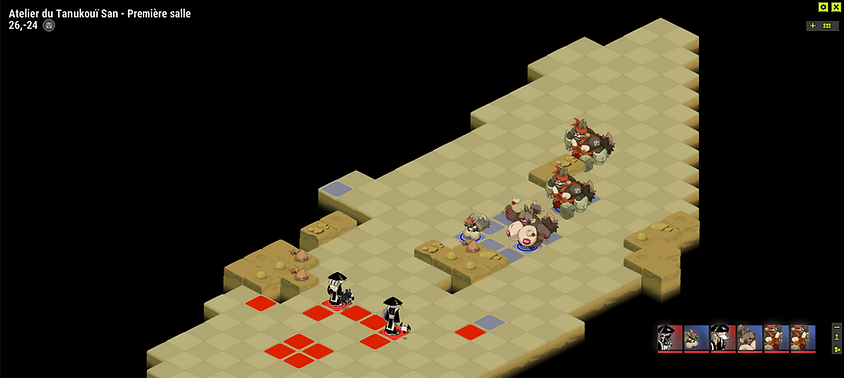 salle 1.PNG