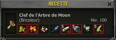 clef arbre moon.PNG