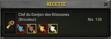 clef kitsunes.PNG
