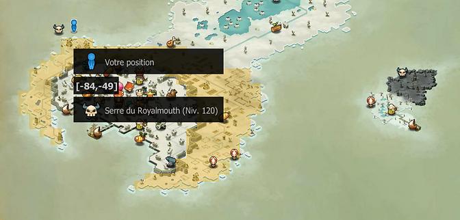 map serre du royalmouth.PNG
