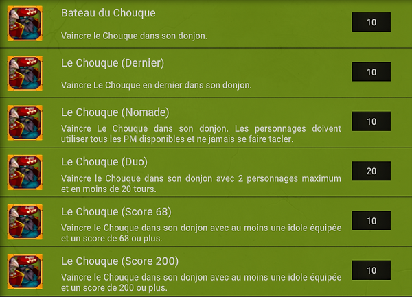 Chouque.PNG