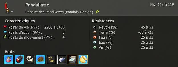 pandulkaze.PNG