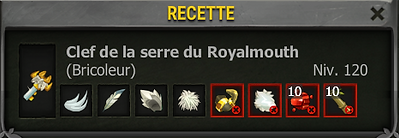 clef serre du royalmouth.PNG