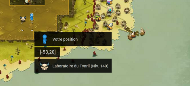 map tynril.PNG