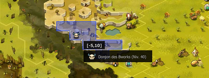 bwork map.PNG
