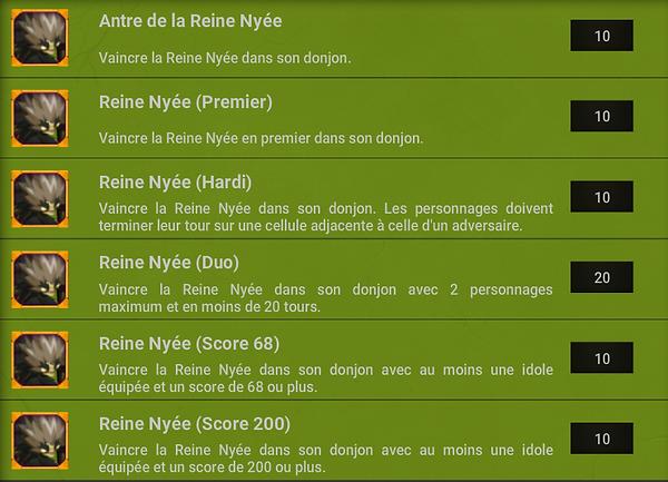 REINE.PNG