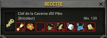 clef el piko.PNG