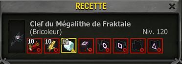 clef fraktale.PNG