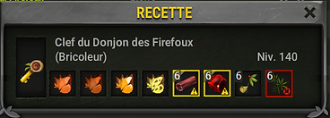 clef firefoux.PNG