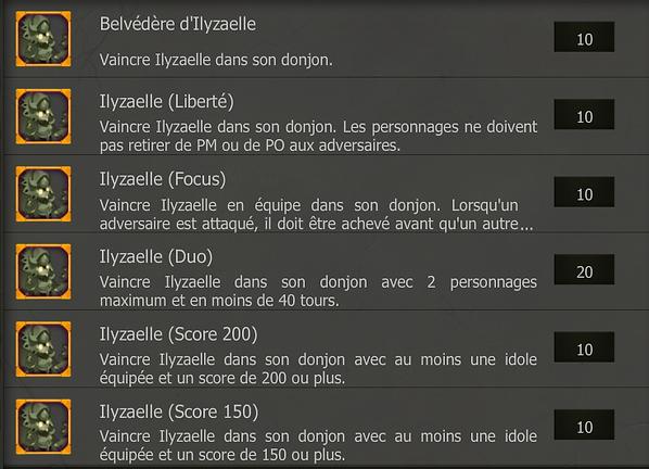 succès_ilyzaelle.PNG