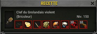 clef du grolandais violent.PNG