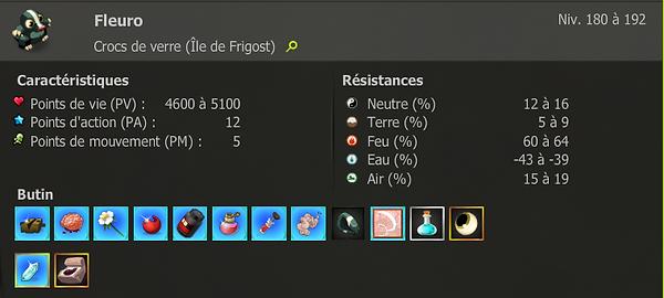 Fleuro.PNG