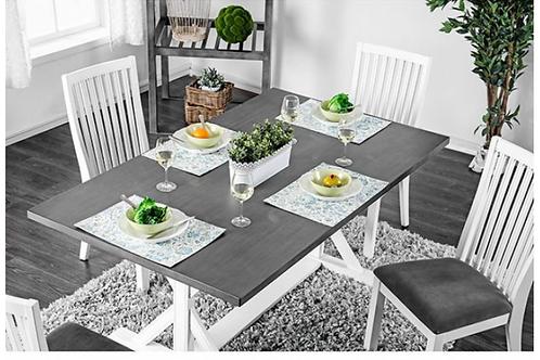 Kathleen Dining Table Set