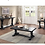 Thumbnail: Enderlin Coffee And End Table