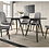 Thumbnail: Aniya I Dining Table Set