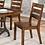 Thumbnail: Leann Dining Table Set