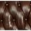 Thumbnail: Jericho Sofa & Loveseat