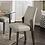 Thumbnail: Turton Dining Table Set