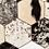 Thumbnail: Avani Pillow