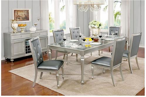 Sarina Dining Table Set