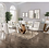 Thumbnail: Cilegon Dining Table Set