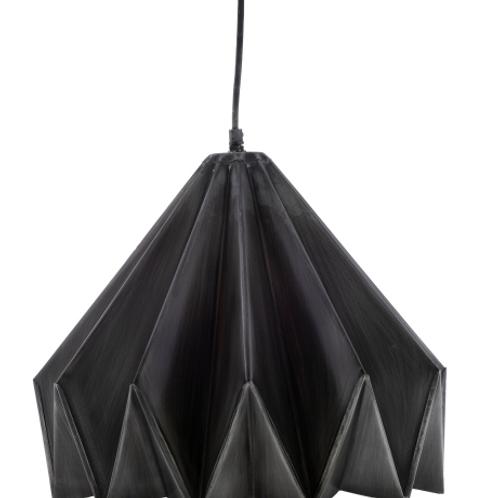 Novara 1 Light Pendant