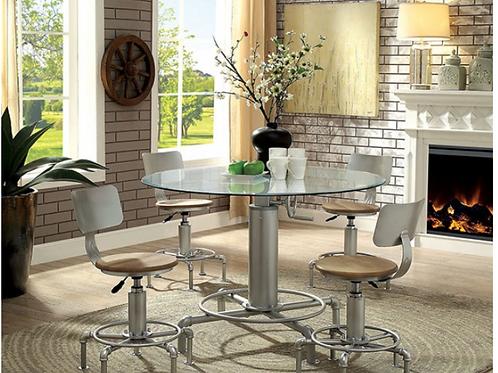Helene Dining Table Set