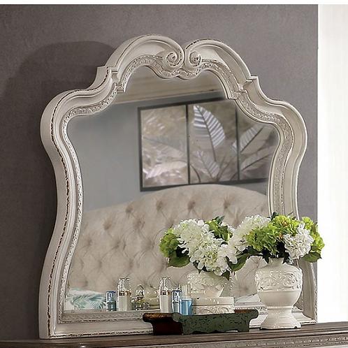Lysandra Mirror