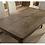 Thumbnail: Siobhan II Dining Table Set