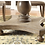 Thumbnail: Kathryn Round Dining Table Set