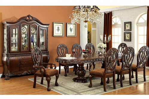 Wyndmere  Dining Table Set