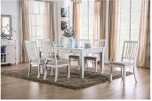 Kaliyah Dining Table Set