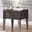 Thumbnail: Piedmont Coffee And  End Table