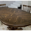 Thumbnail: August Dining Table Set