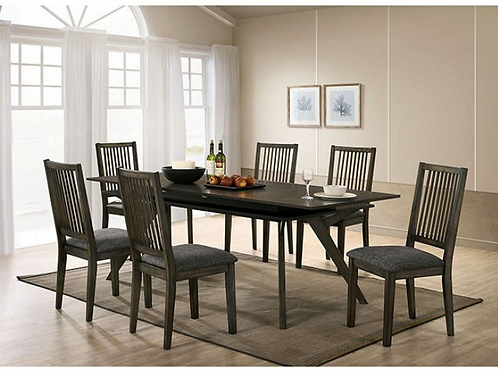 Cherie  Dining Table Set
