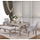 Thumbnail: Diocles Dining Table Set