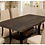 Thumbnail: Kaitlin Dining Table Set