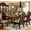 Thumbnail: Vicente Dining Table Set