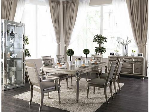 Xandra Dining Table Set