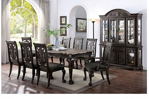 Petersburg Dining Table Set