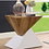 Thumbnail: Bima II Coffee And End Table