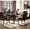 Thumbnail: Pisek Dining Table Set